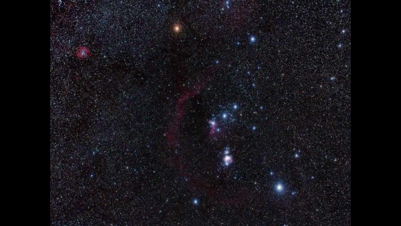 Full Size of Starsleep Sternenhimmel Der Ber Teneriffa Youtube Wohnzimmer Starsleep Sternenhimmel