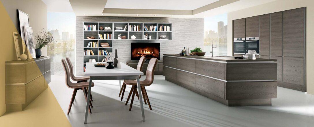 Large Size of Nobilia Preisliste Einbauküche Küche Wohnzimmer Nobilia Preisliste