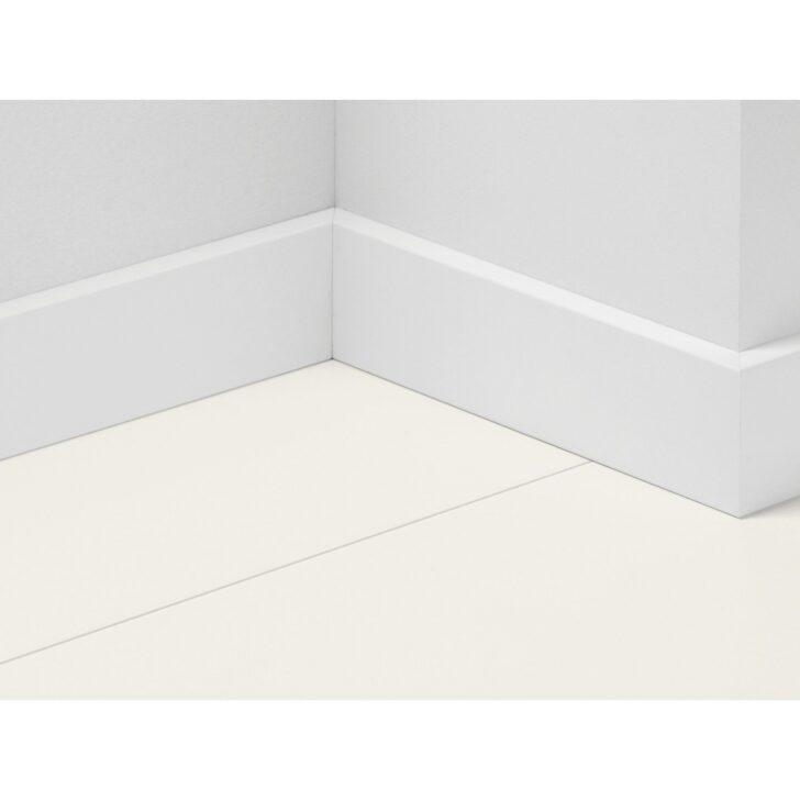 Medium Size of Deckenleuchte Schlafzimmer Modern Wohnzimmer Deckenleuchten Bad Küche Waschbecken Badezimmer Schwimmbecken Garten Eckeinstieg Dusche Deckenlampen Ikea Kosten Wohnzimmer Ikea Sockelleiste Ecke