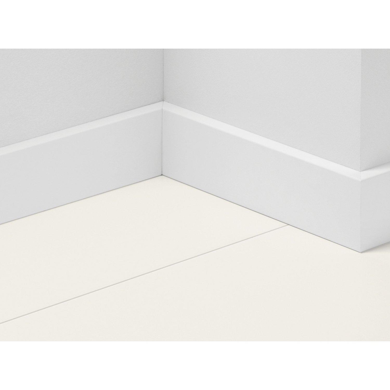 Full Size of Deckenleuchte Schlafzimmer Modern Wohnzimmer Deckenleuchten Bad Küche Waschbecken Badezimmer Schwimmbecken Garten Eckeinstieg Dusche Deckenlampen Ikea Kosten Wohnzimmer Ikea Sockelleiste Ecke