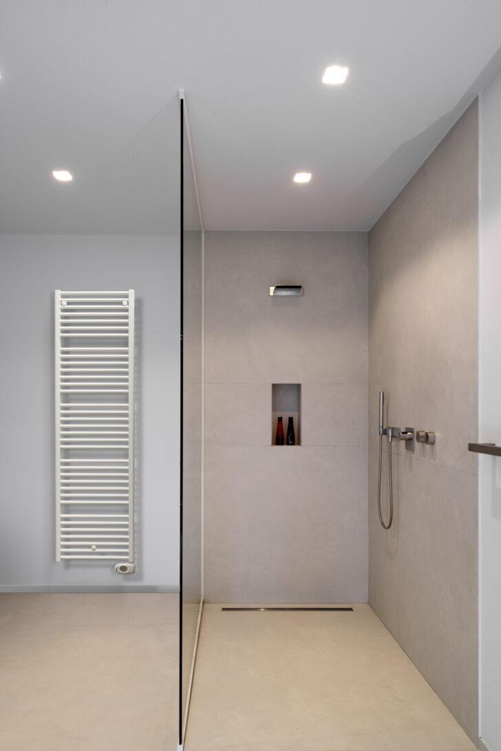 Vasco Heizkörper Das Ideale Wochenprogramm Fr Ihre Heizung Einstellen So Gehen Bad Wohnzimmer Badezimmer Für Elektroheizkörper Wohnzimmer Vasco Heizkörper