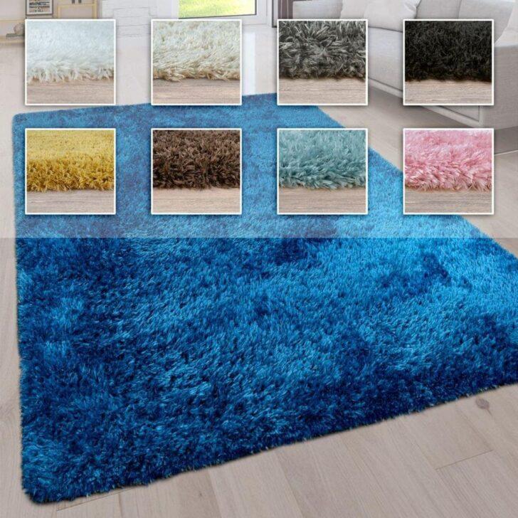 Medium Size of Teppich Für Küche Wohnzimmer Steinteppich Bad Teppiche Badezimmer Esstisch Schlafzimmer Wohnzimmer Teppich Waschbar