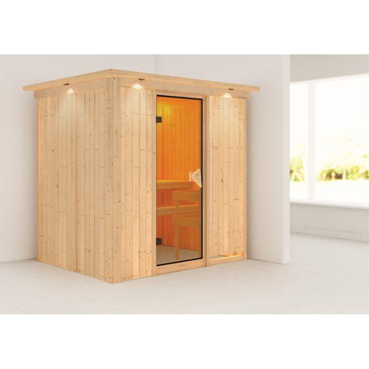Medium Size of Saunaholz Obi Karibu Sauna Bjarne Mit Fronteinstieg Immobilienmakler Baden Einbauküche Mobile Küche Immobilien Bad Homburg Nobilia Regale Fenster Wohnzimmer Saunaholz Obi