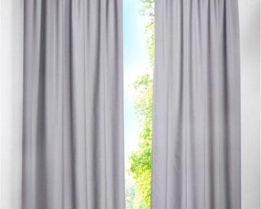 Bonprix Gardinen Querbehang Wohnzimmer Bonprix Gardinen Querbehang Microfaser Vorhang Einfarbig 2er Pack Schlafzimmer Für Die Küche Betten Fenster Wohnzimmer Scheibengardinen