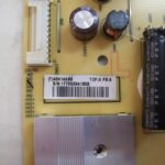 Protron W20 Wohnzimmer Protron W20 Smart Home Bedienungsanleitung Alarmanlage Proton App Vizio E370vt Power Supply Board 715g4564 P01 003s