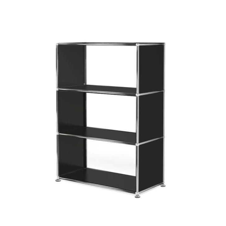 Medium Size of Combine Modulregal Modul Regal Gebraucht Kaufen Nur Noch 4 St Bis 70 Gnstiger Wohnzimmer Combine Modulregal
