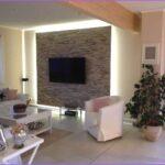 Moderne Küchenfliesen Wand Wohnzimmer Moderne Küchenfliesen Wand Wandfliesen Wohnzimmer Frisch Fliesen Das Beste Von Schrankwand Badezimmer Wandleuchten Schlafzimmer Wandtattoo Wandsprüche