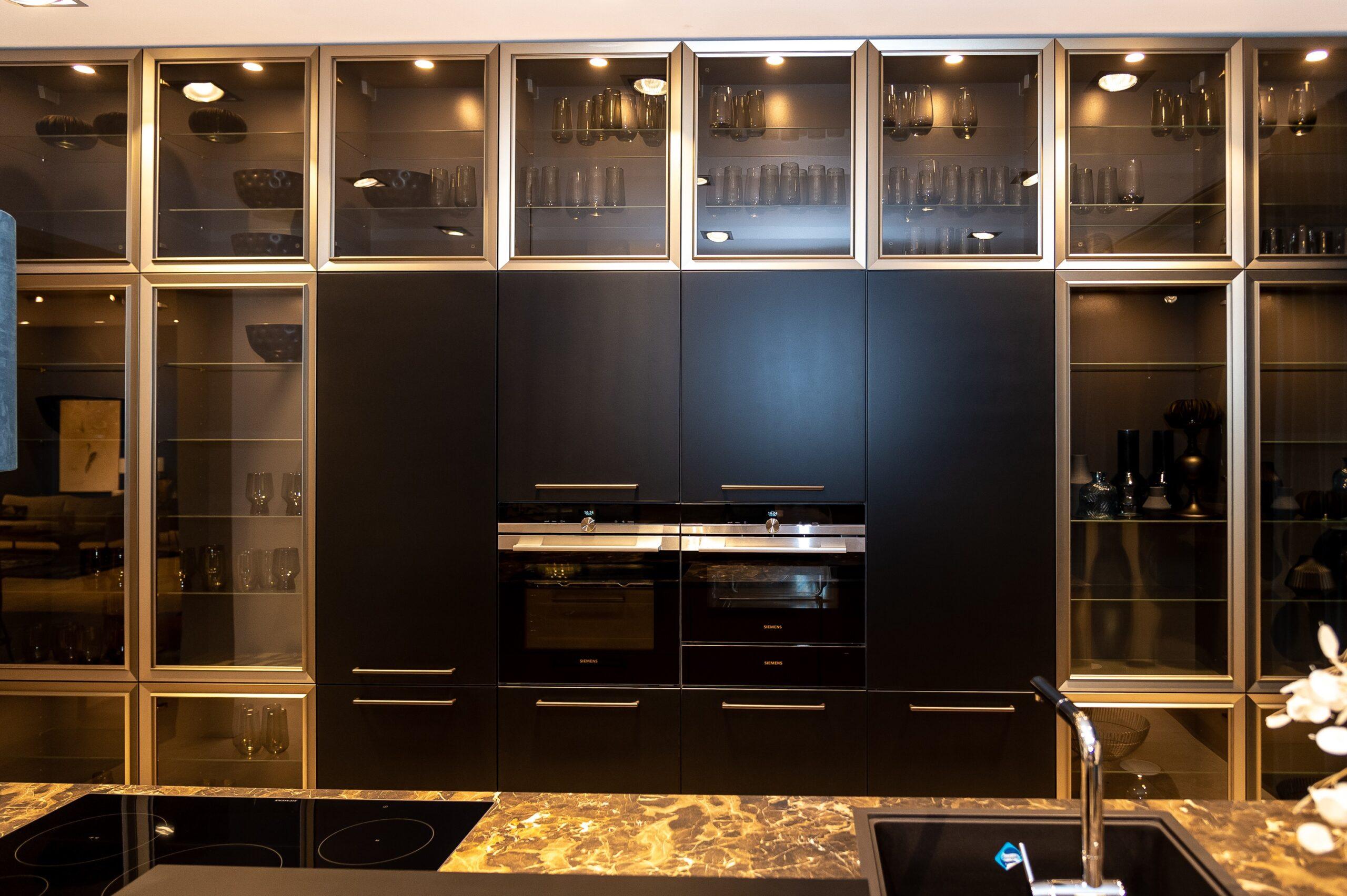 Full Size of Häcker Müllsystem Küche Wohnzimmer Häcker Müllsystem
