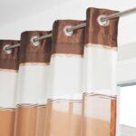 Bonprix Gardinen Querbehang Wohnzimmer Bonprix Gardinen Querbehang Kaufen In Lage Trendig Für Wohnzimmer Die Küche Betten Schlafzimmer Fenster Scheibengardinen