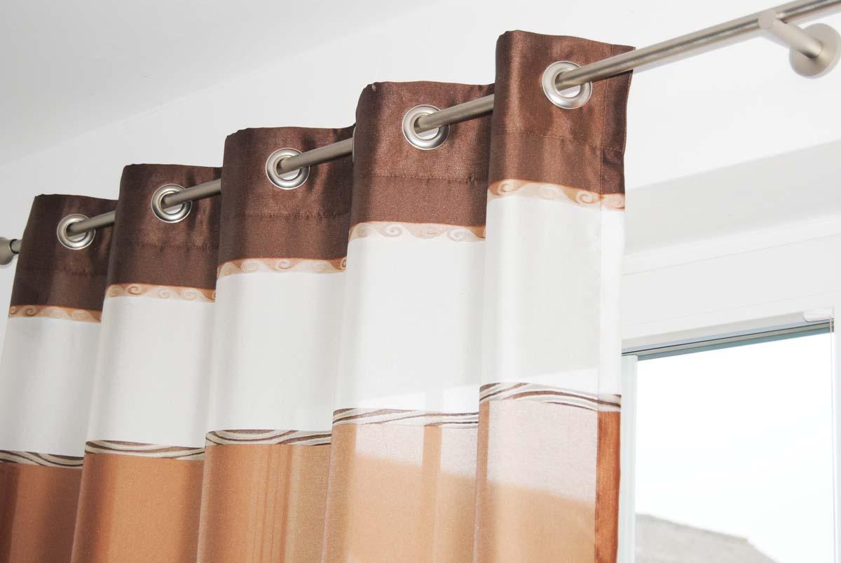 Full Size of Bonprix Gardinen Querbehang Kaufen In Lage Trendig Für Wohnzimmer Die Küche Betten Schlafzimmer Fenster Scheibengardinen Wohnzimmer Bonprix Gardinen Querbehang