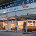 Schlafstudio Helm Wohnzimmer Schlafstudio Helm Einkaufsratgeber Wien