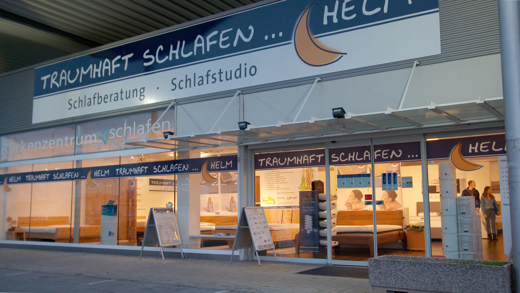 Full Size of Schlafstudio Helm Einkaufsratgeber Wien Wohnzimmer Schlafstudio Helm