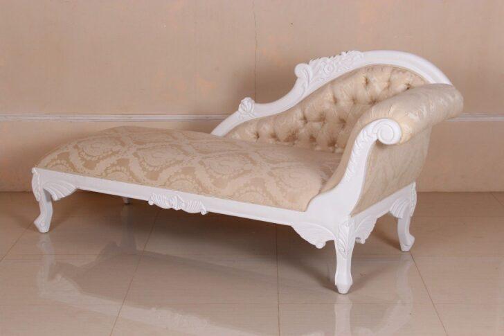 Medium Size of Barock Recamiere Moda Sofas Sofa Bett Mit Wohnzimmer Recamiere Barock