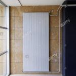 Heizkrper Escuela Universitaria Politecnica Heizkörper Für Bad Wohnzimmer Badezimmer Elektroheizkörper Wohnzimmer Vasco Heizkörper