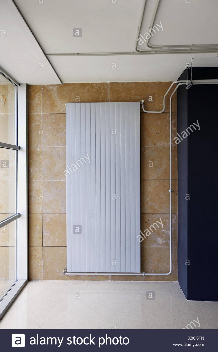 Full Size of Heizkrper Escuela Universitaria Politecnica Heizkörper Für Bad Wohnzimmer Badezimmer Elektroheizkörper Wohnzimmer Vasco Heizkörper