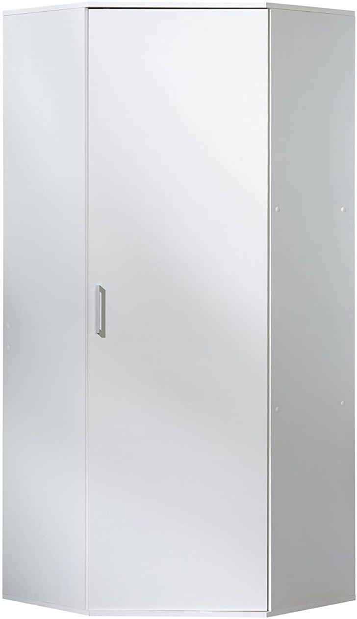 Medium Size of Rondell Eckschrank Nachrüsten Bad Sicherheitsbeschläge Fenster Schlafzimmer Einbruchsicher Einbruchschutz Küche Zwangsbelüftung Wohnzimmer Rondell Eckschrank Nachrüsten