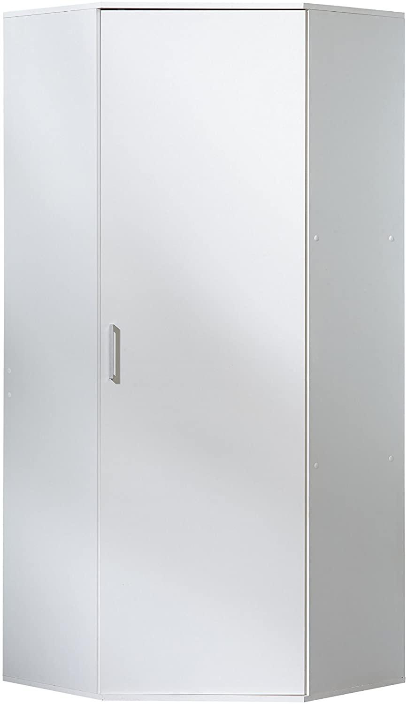 Full Size of Rondell Eckschrank Nachrüsten Bad Sicherheitsbeschläge Fenster Schlafzimmer Einbruchsicher Einbruchschutz Küche Zwangsbelüftung Wohnzimmer Rondell Eckschrank Nachrüsten