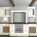Nobilia Preisliste Kchen Online Bestellen Galerie Küche Einbauküche Wohnzimmer Nobilia Preisliste