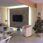 Scheibengardine Wohnzimmer Wohnzimmer Scheibengardine Wohnzimmer Das Beste Von 28 Luxus Modernes Stehlampe Deckenlampen Für Teppich Tapeten Ideen Vinylboden Wohnwand Komplett Deckenlampe Liege