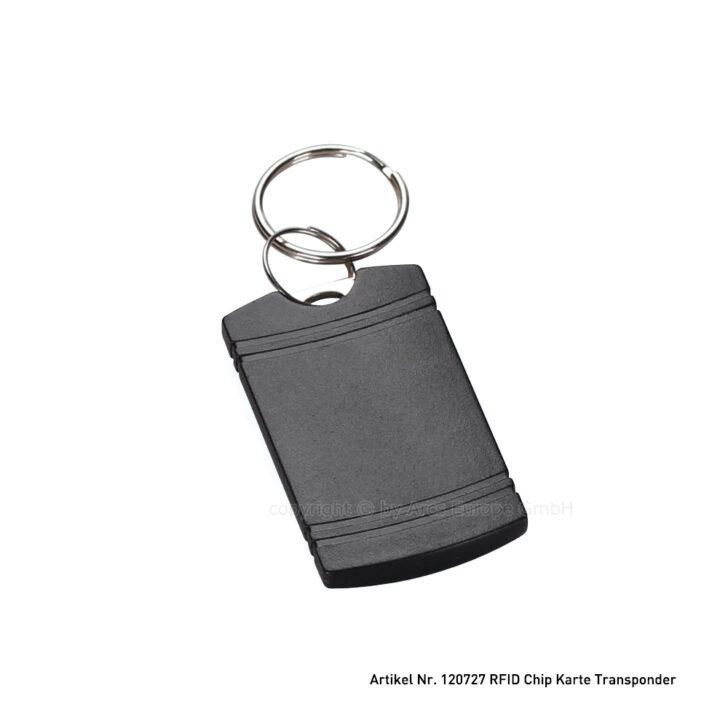 Medium Size of Protron W20 Smart Home Rfid Chip Karte Transponder Trffner Fr Alarmanlage Wohnzimmer Protron W20