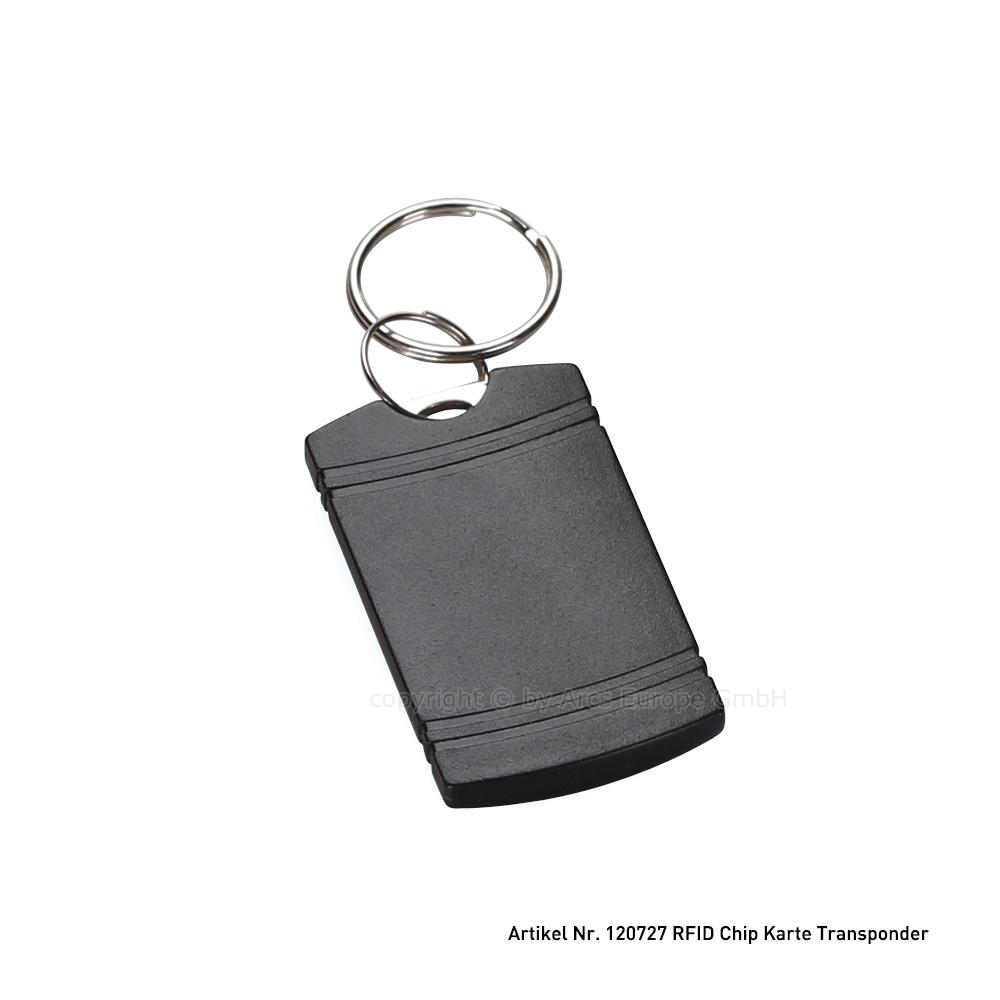 Full Size of Protron W20 Smart Home Rfid Chip Karte Transponder Trffner Fr Alarmanlage Wohnzimmer Protron W20