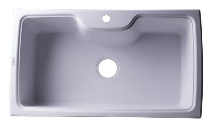 Medium Size of Granit Sple Schwarzes Bett 180x200 Schwarz Schwarze Küche Weiß Wohnzimmer Spülstein Schwarz