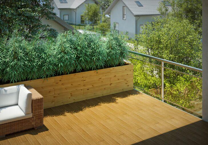 Medium Size of Loungembel Holz Mbel Fr Garten Und Balkon Hornbach Wohnzimmer Outliv Odense