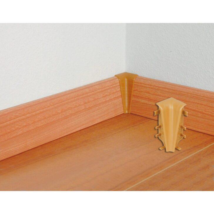 Medium Size of Ikea Sockelleiste Ecke Deckenleuchte Schlafzimmer Wohnzimmer Tagesdecken Für Betten Waschbecken Badezimmer Sofa Mit Schlaffunktion Spülbecken Küche Modern Wohnzimmer Ikea Sockelleiste Ecke