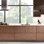 Häcker Müllsystem Inpura Kche Küche Wohnzimmer Häcker Müllsystem