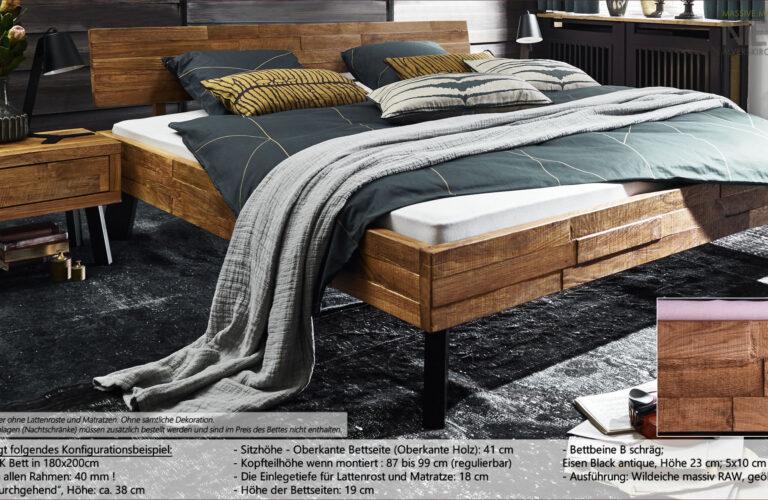 Schlafstudio Helm Wohnzimmer Schlafstudio Helm Preise Massivholzbett Hersteller Zuhause