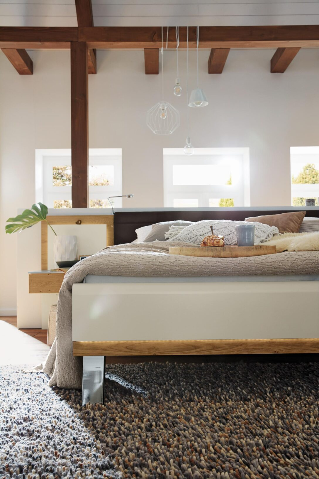Large Size of Musterring Saphira Esstisch Betten Wohnzimmer Musterring Saphira