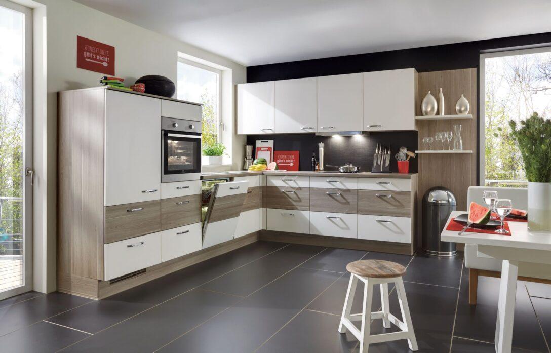 Large Size of Nobilia Kchen Kitchens Produkte Hlzer Home Küche Einbauküche Wohnzimmer Nobilia Alba