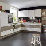 Nobilia Kchen Kitchens Produkte Hlzer Home Küche Einbauküche Wohnzimmer Nobilia Alba
