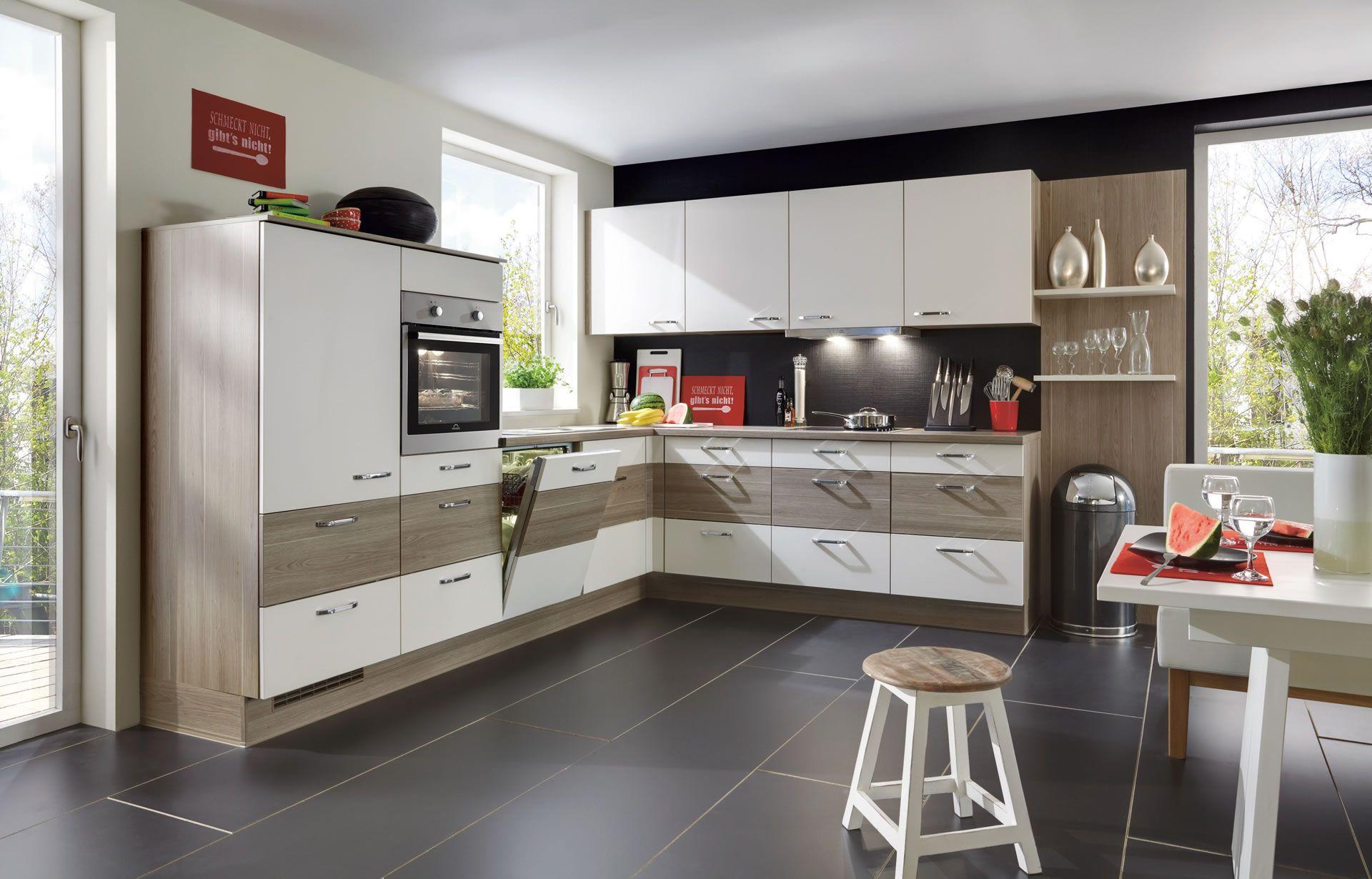 Full Size of Nobilia Kchen Kitchens Produkte Hlzer Home Küche Einbauküche Wohnzimmer Nobilia Alba