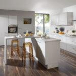 Nobilia Preisliste Kchen Kitchens Products Kitchen Gallery White Einbauküche Küche Wohnzimmer Nobilia Preisliste