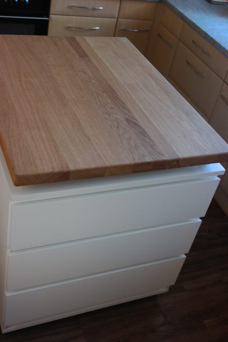 Medium Size of Küche Kaufen Ikea Sofa Mit Schlaffunktion Betten Bei Kosten Modulküche 160x200 Miniküche Wohnzimmer Kücheninseln Ikea