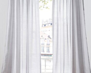 Bonprix Gardinen Querbehang Wohnzimmer Bonprix Gardinen Querbehang Für Die Küche Betten Fenster Wohnzimmer Schlafzimmer Scheibengardinen
