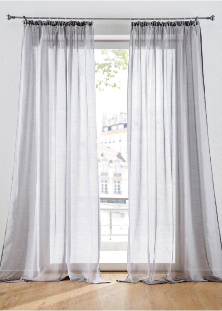 Medium Size of Bonprix Gardinen Querbehang Für Die Küche Betten Fenster Wohnzimmer Schlafzimmer Scheibengardinen Wohnzimmer Bonprix Gardinen Querbehang