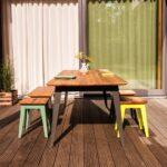 Jan Cray Küche Wohnzimmer Jan Cray Mbel Bilder Ideen Couch Was Kostet Eine Neue Küche Vinylboden Wandbelag Aufbewahrungsbehälter Singleküche Mit E Geräten Einbauküche Günstig