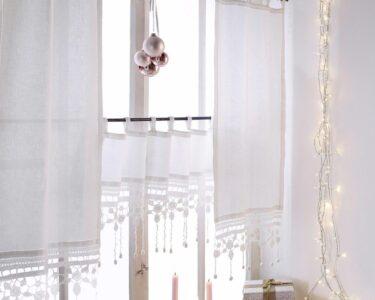 Scheibengardine Wohnzimmer Wohnzimmer Scheibengardine Wohnzimmer Groglockner Schrankwand Led Deckenleuchte Deckenlampen Für Schrank Vorhang Rollo Tapete Wandtattoo Teppich Bilder Modern Lampe