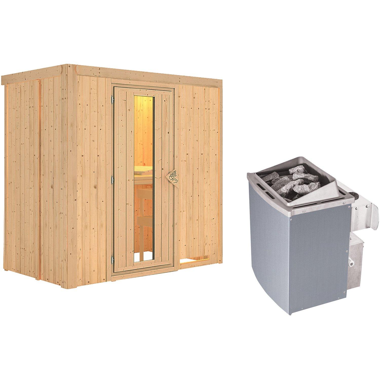 Full Size of Saunaholz Obi Kaufen Karibu Sauna Vera Ofen Eing Strg Immobilien Bad Homburg Mobile Küche Einbauküche Nobilia Regale Fenster Immobilienmakler Baden Wohnzimmer Saunaholz Obi