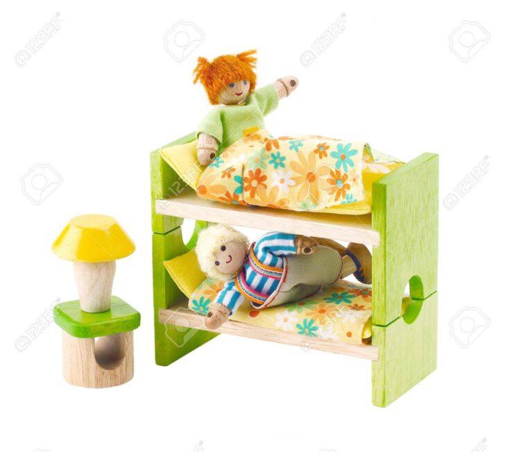 Medium Size of Holzbett Für Spielzeug Mbel Fr Zu Lernen Sprüche Die Küche Regal Teppich Heizkörper Bad Betten Teenager Schaukel Garten Insektenschutz Fenster Sofa Wohnzimmer Holzbett Für Kinder
