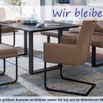 Moebel Depot Wien Einrichten Wohnen Ag Hamburg Deutschland Deutsch Jobs Mbel Eickert Modernes In Lemgo I Wohnzimmer Moebel.de