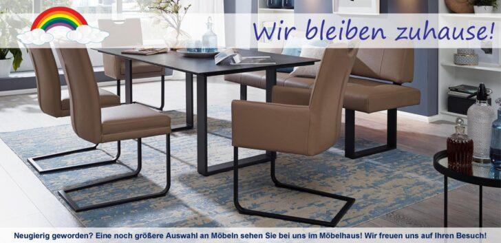 Medium Size of Moebel Depot Wien Einrichten Wohnen Ag Hamburg Deutschland Deutsch Jobs Mbel Eickert Modernes In Lemgo I Wohnzimmer Moebel.de