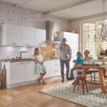 Nobilia Kchen Alles Zu Farben Küche Einbauküche Ottoversand Betten Wohnzimmer Nobilia Sand