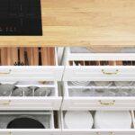 Eckunterschrank Küche 60x60 Ikea Wohnzimmer Perfekte Portion Hilfe Fr Deine Traumkche Pdf Kostenfreier Ikea Sofa Mit Schlaffunktion Küche Pendelleuchte Laminat Für Anrichte Moderne Landhausküche