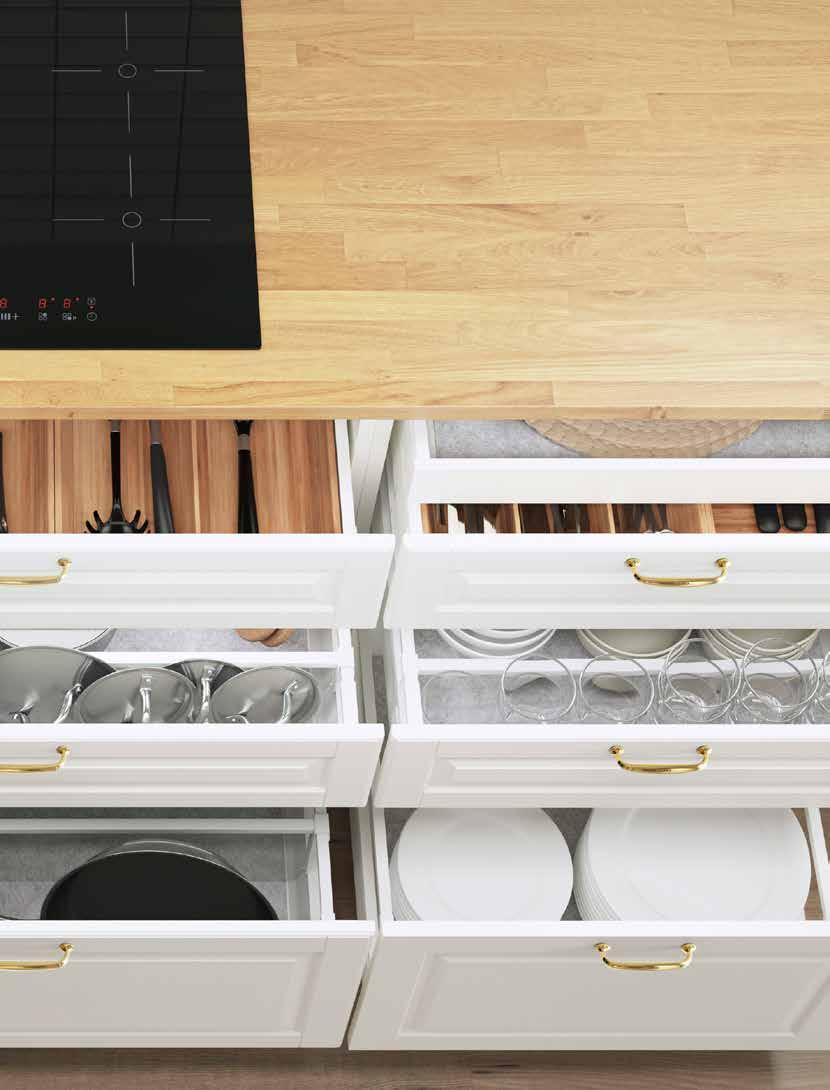 Full Size of Perfekte Portion Hilfe Fr Deine Traumkche Pdf Kostenfreier Ikea Sofa Mit Schlaffunktion Küche Pendelleuchte Laminat Für Anrichte Moderne Landhausküche Wohnzimmer Eckunterschrank Küche 60x60 Ikea
