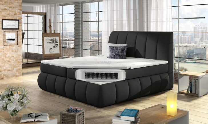 Medium Size of Boxspring Postel Postelja 160x200 Postelje Harvey Norman Odprodaja 140x200 Dipo Forum 120x200 Vysok Paxton Ve Tmav Edm Proveden Hülsta Bett Betten Sofa Mit Wohnzimmer Boxspring Postel