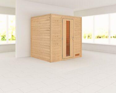 Saunaholz Obi Wohnzimmer Saunaholz Kaufen Obi Karibu Sauna Anja Mit Fronteinstieg Und Holz Glastr Bei Nobilia Küche Immobilien Bad Homburg Mobile Fenster Einbauküche Regale