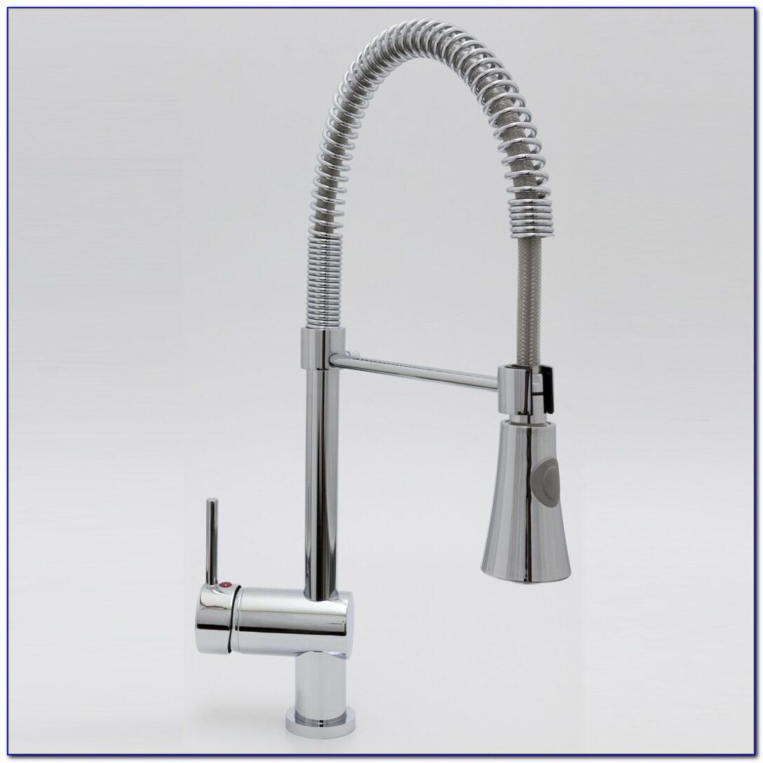 Large Size of Ausziehbarer Wasserhahn Undicht Tropft Küche Wandanschluss Für Bad Esstisch Wohnzimmer Ausziehbarer Wasserhahn Undicht